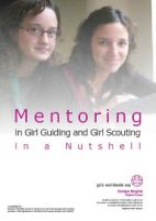 Resources-mentoring