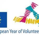EYV 2011 logo