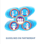guidelines_on_partnership_small