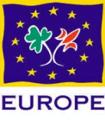 europak-online.net