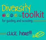 newdiversity_toolkit_small