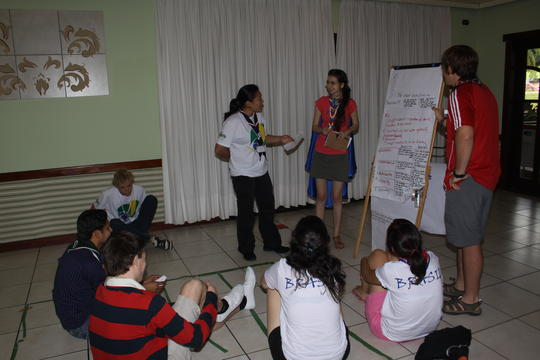 workshop_3_3_imagelarge