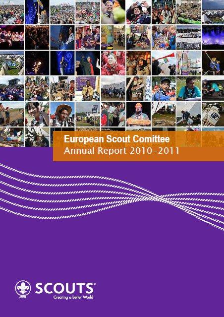 annual2010_2011