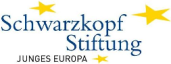 logo_schwarzkopf_01