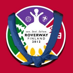 Roverway