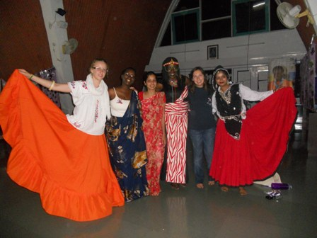 cultural-exchange-seminar