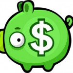 BadPiggyBankFilledwithAngry_birds_Money-300x270
