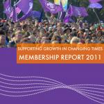 membership_report