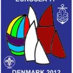 eurosea2012