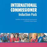 IC Pack image_E