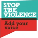 3add-your-voice-violence-en-2011