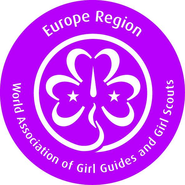 EU round English