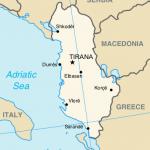 Albania-map-en