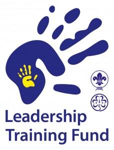 LTF-Logo-final