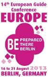 EU_RConf_2013_logo_Thumb