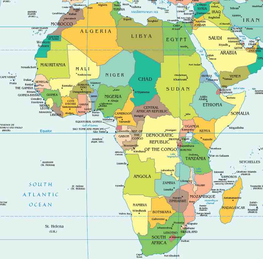 b_africa_fullsize1