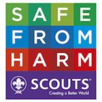SFH Logo Small