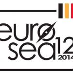 eurosea12