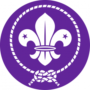 SCT_Emblem_rgb_badge