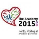 logo_academy2015
