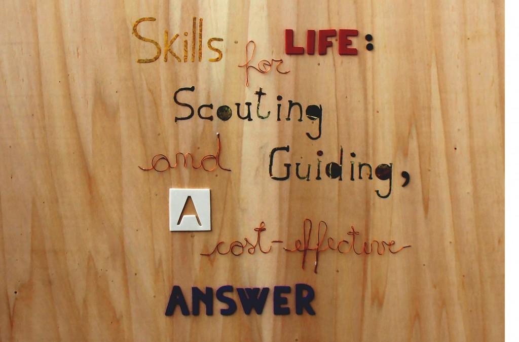 Skills_for_life-logo