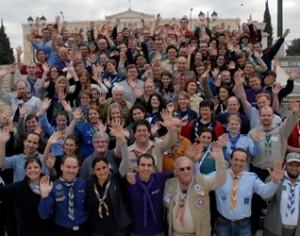 IC forum 2012