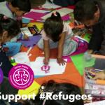 RefugeeSupport