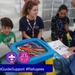 greece refugee 2