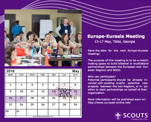 Save the Date Europe-Eurasia 2016.jpg