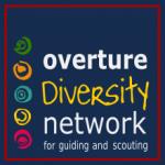 overture_logosquare