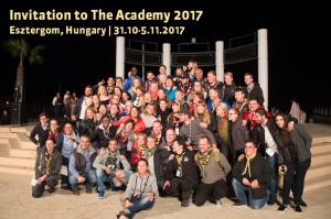 AcademyInvitation_europakpostimage