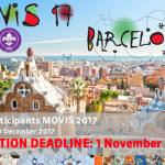 MOVIS2017_CallForParticipants_Image