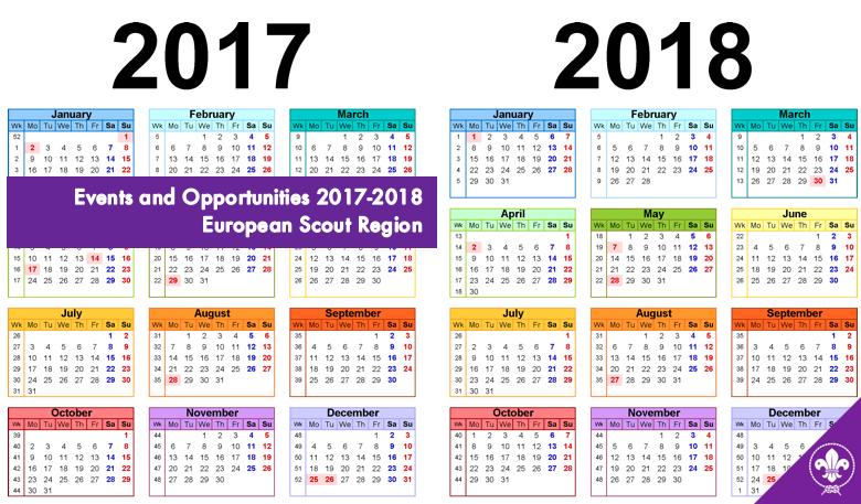 image to illustrate regional cirular 23 2017