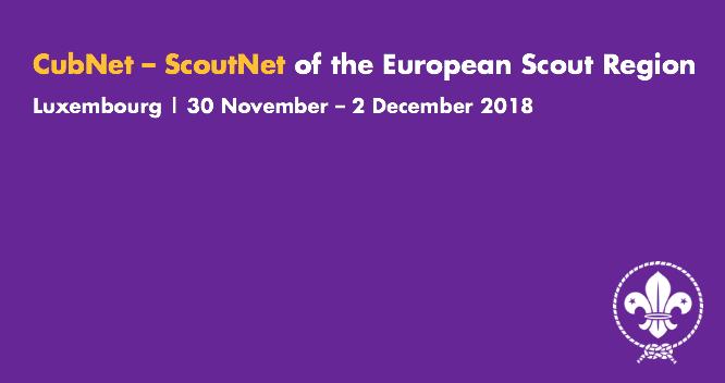 CubNetScoutNet2018