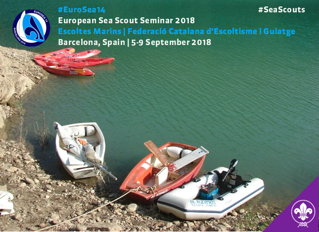 EuroSea14_EventInformation_Image