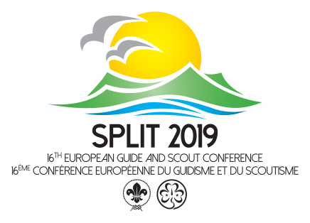 Split2019_gradient_color_eng_fr